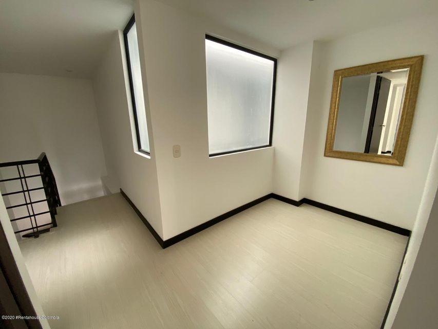 Apartamento en Cedritos 118371, foto 9