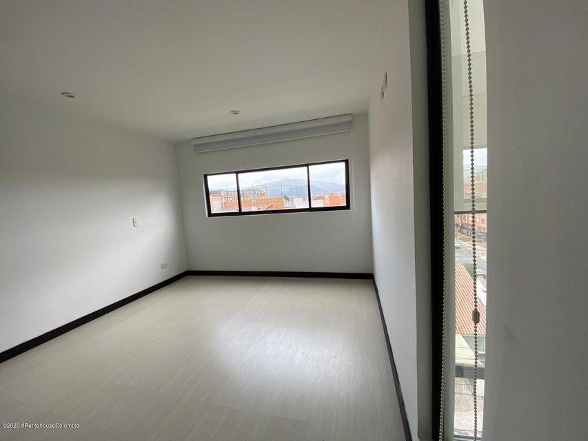 Apartamento en Cedritos 118371, foto 10