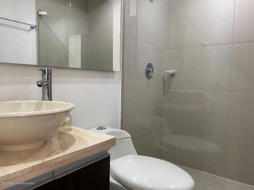 Apartamento en Cedritos 118371, foto 17