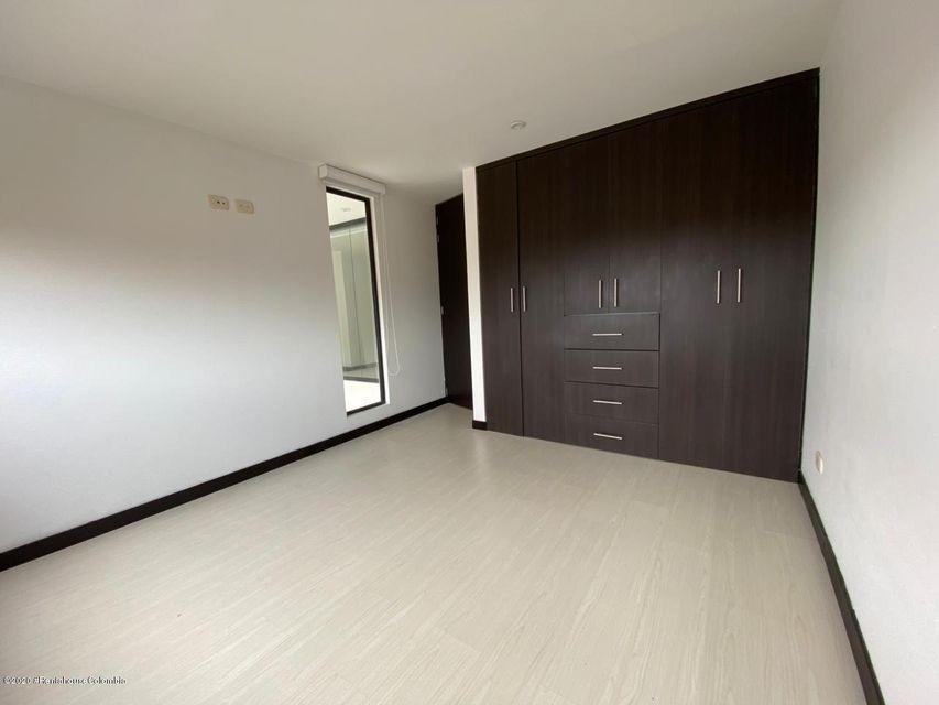 Apartamento en Cedritos 118371, foto 18