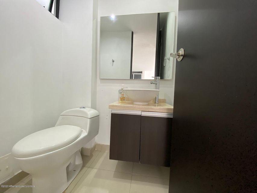 Apartamento en Cedritos 118371, foto 19