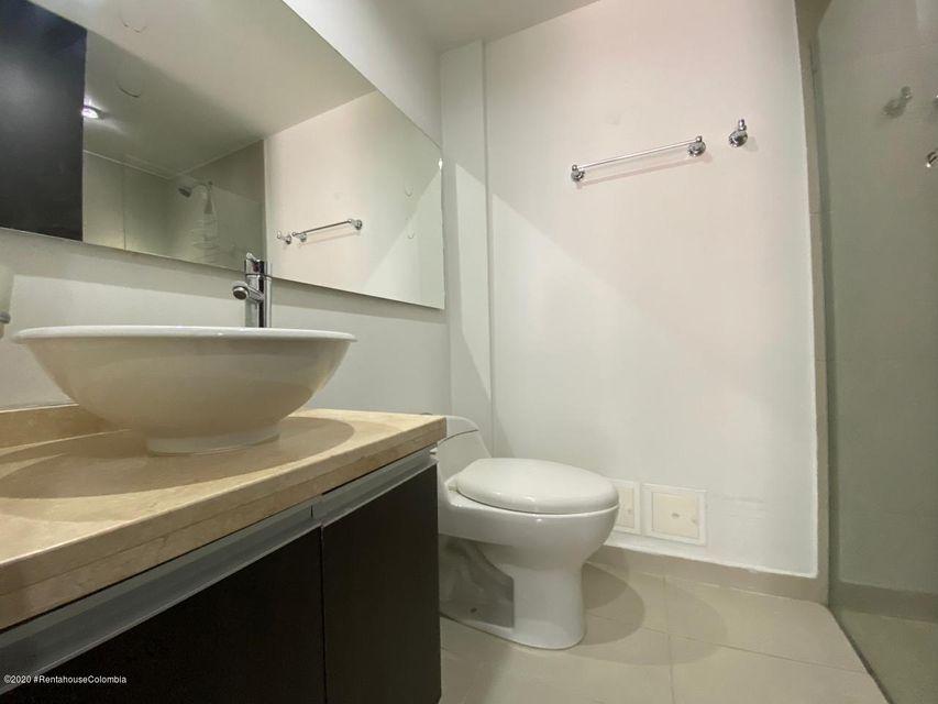 Apartamento en Cedritos 118371, foto 20