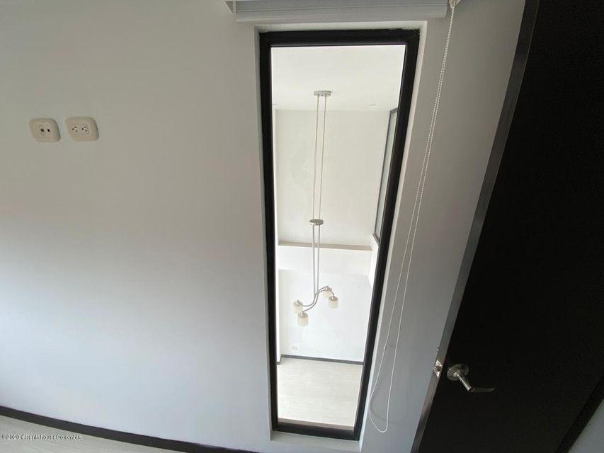 Apartamento en Cedritos 118371, foto 21