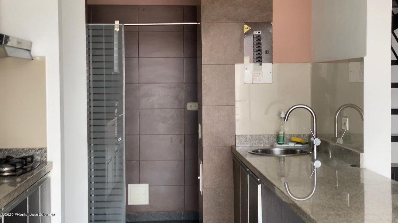 Apartamento en Cedritos 118371, foto 26