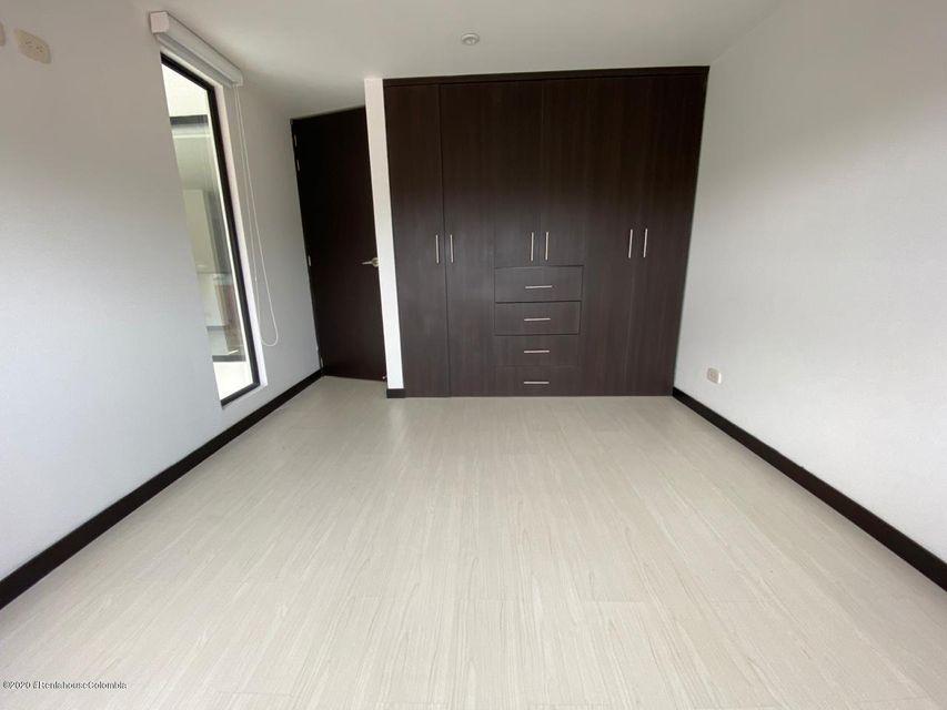 Apartamento en Cedritos 118371, foto 28