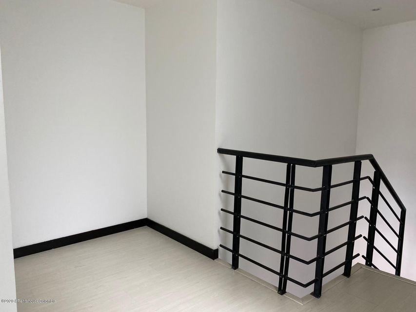 Apartamento en Cedritos 118371, foto 29