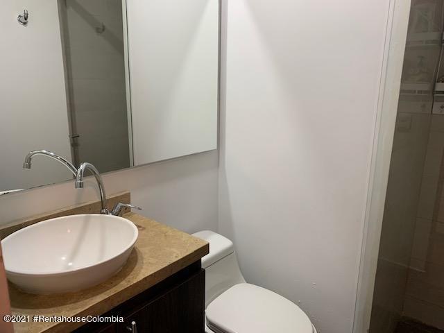 Apartamento en Cedritos 118365, foto 7