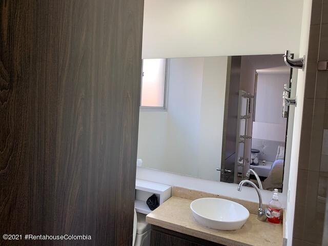Apartamento en Cedritos 118365, foto 9