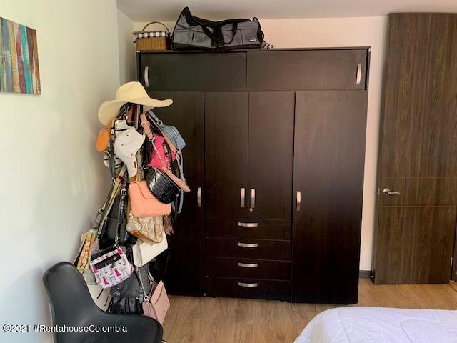 Apartamento en Cedritos 118365, foto 11