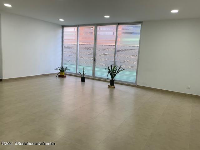 Apartamento en Cedritos 118365, foto 14