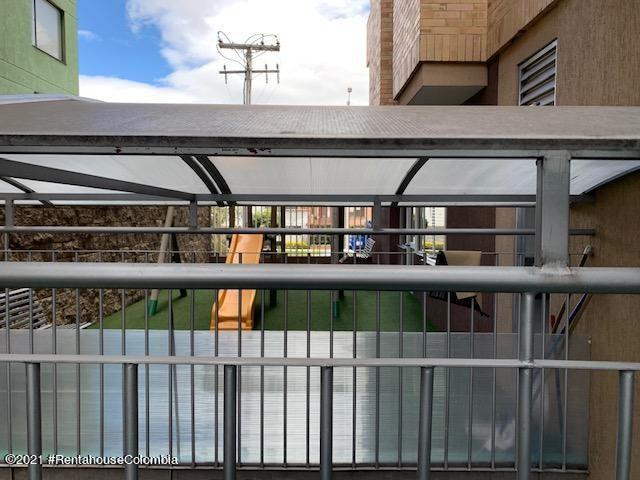 Apartamento en Cedritos 118365, foto 16