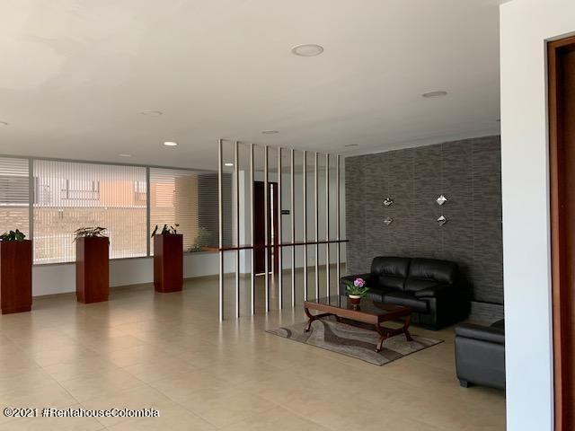 Apartamento en Cedritos 118365, foto 26