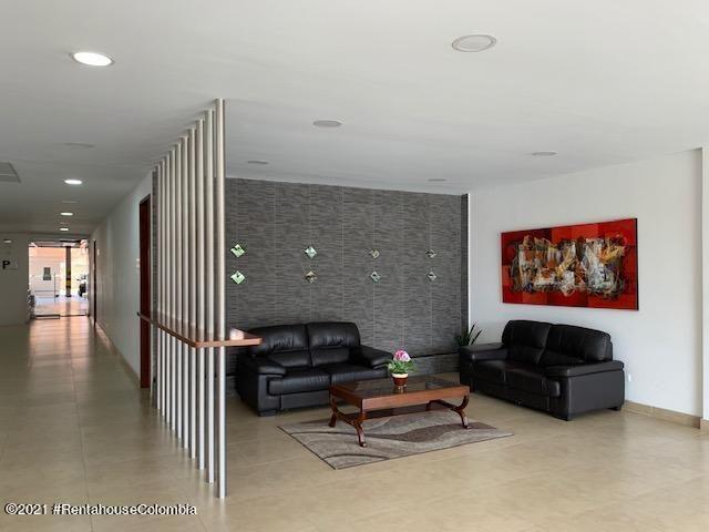 Apartamento en Cedritos 118365, foto 27