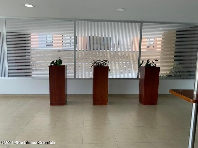 Apartamento en Cedritos 118365, foto 28