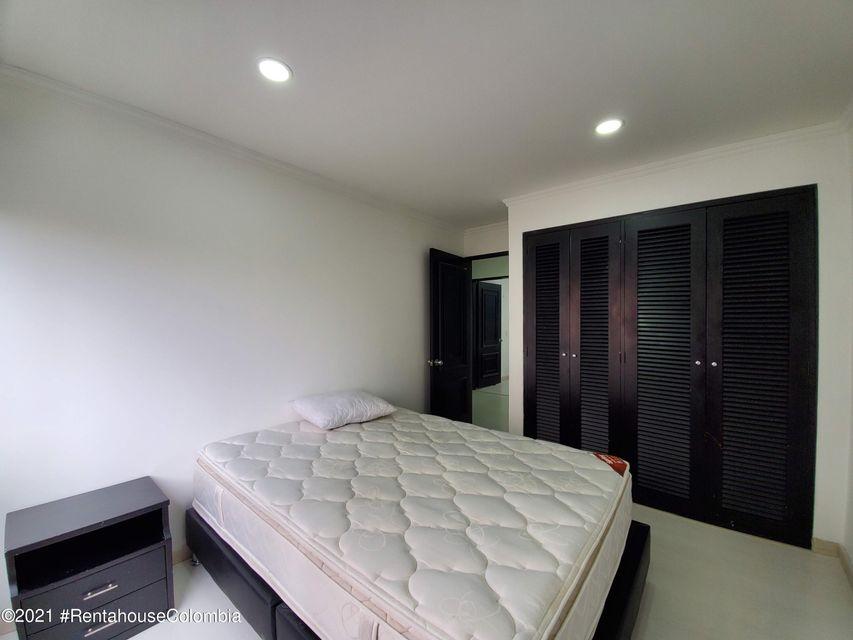 Apartamento en Cedritos 118362, foto 10