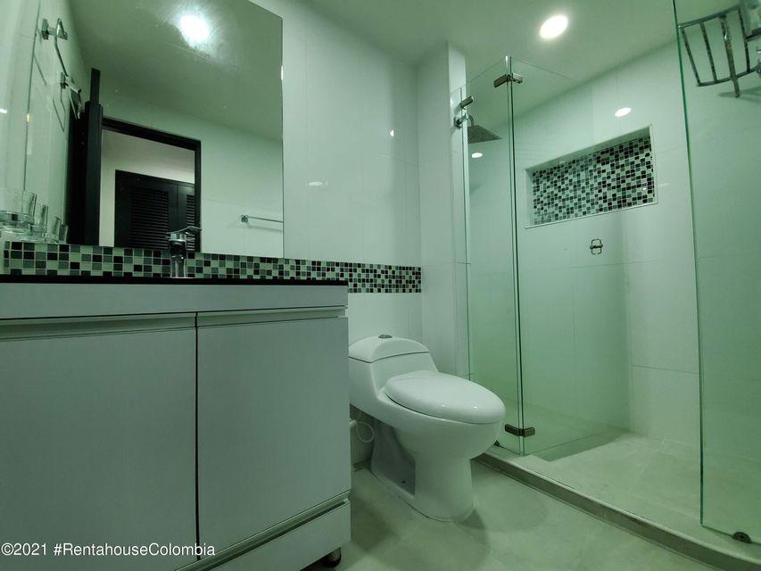 Apartamento en Cedritos 118362, foto 12