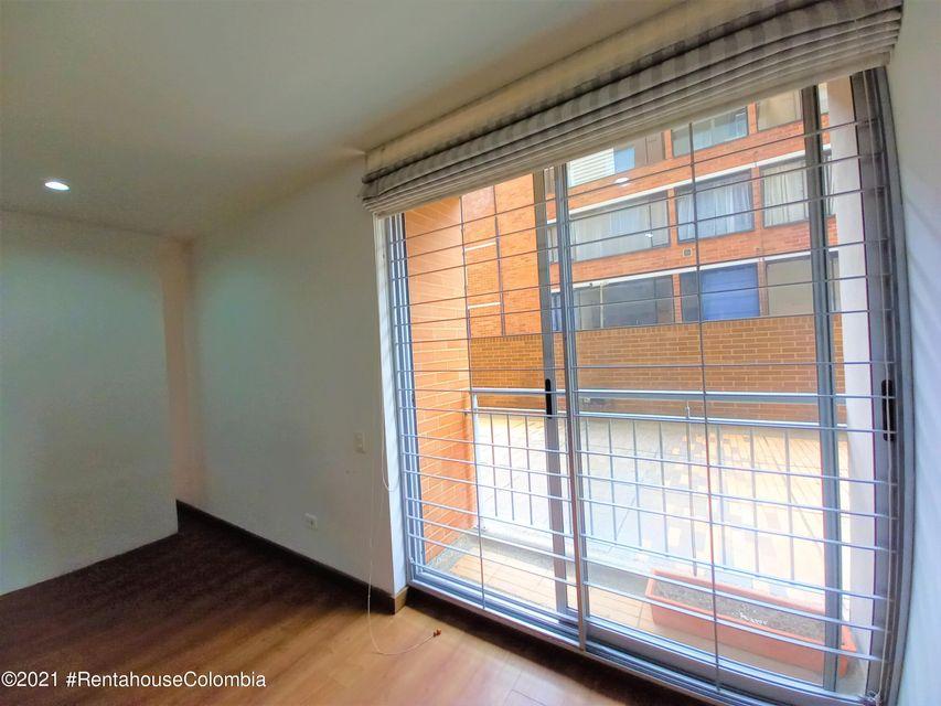 Apartamento en Cedritos 118346, foto 6