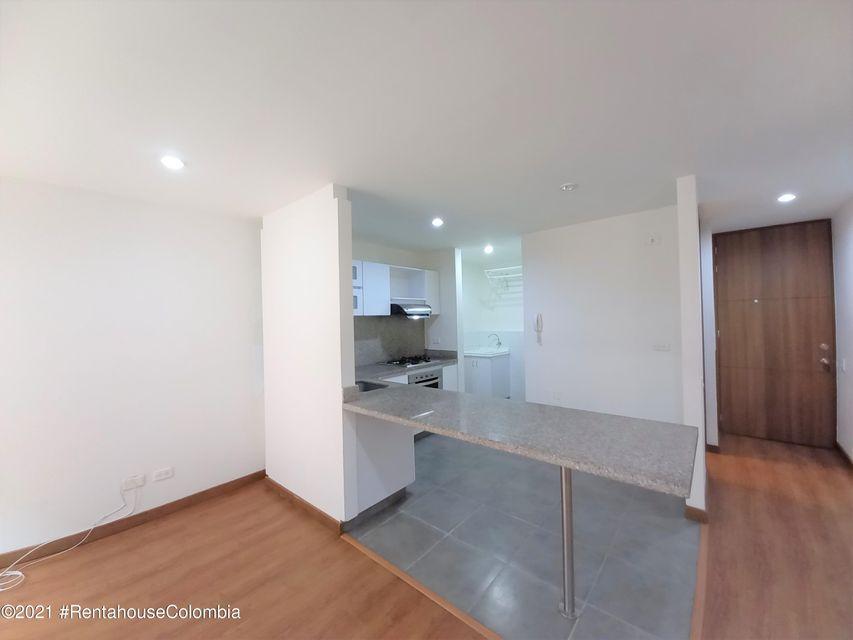 Apartamento en Cedritos 118346, foto 7