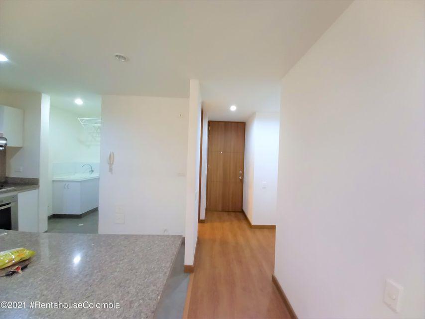 Apartamento en Cedritos 118346, foto 8
