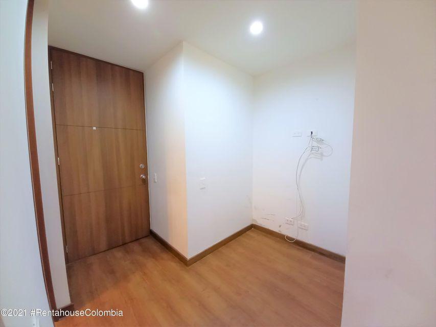 Apartamento en Cedritos 118346, foto 10