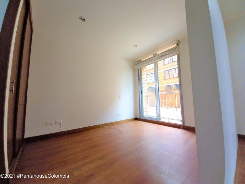 Apartamento en Cedritos 118346, foto 13