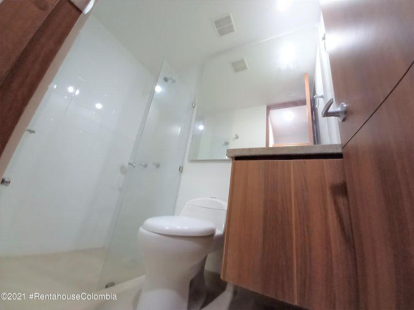 Apartamento en Cedritos 118346, foto 15