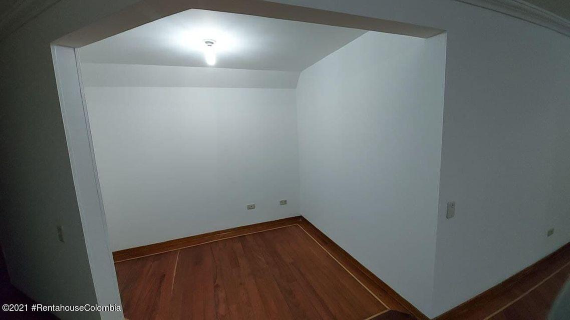 Apartamento en Cedritos 118285, foto 5
