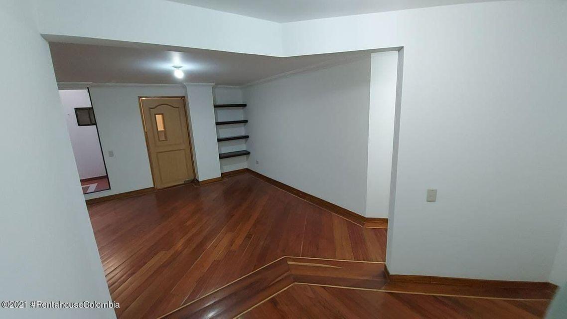 Apartamento en Cedritos 118285, foto 6