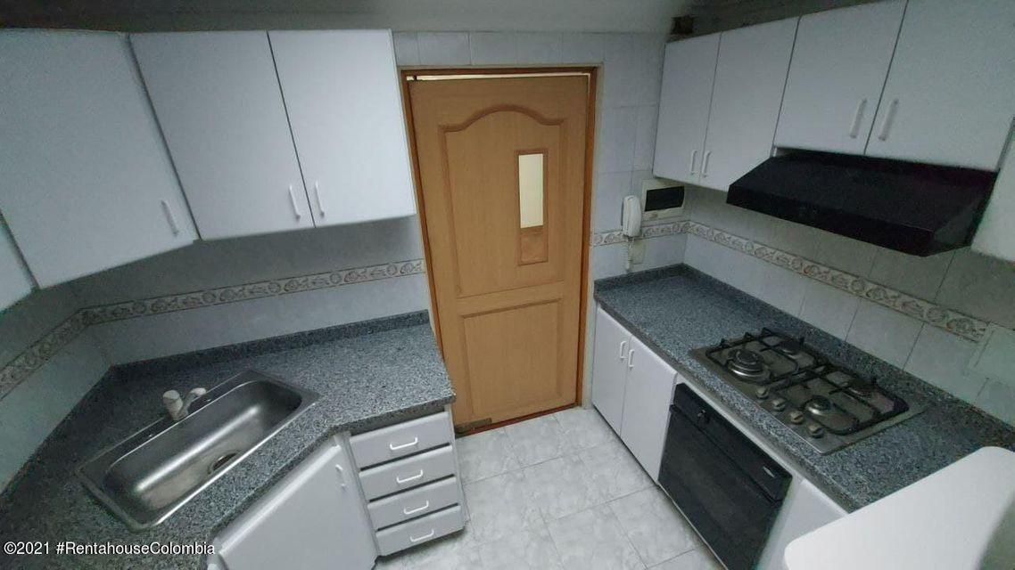 Apartamento en Cedritos 118285, foto 7