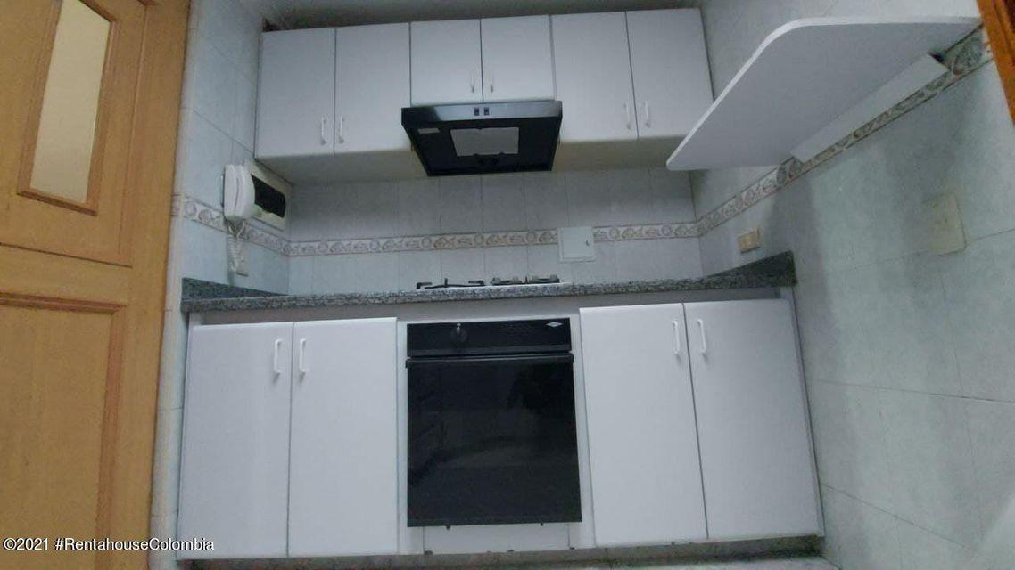 Apartamento en Cedritos 118285, foto 9