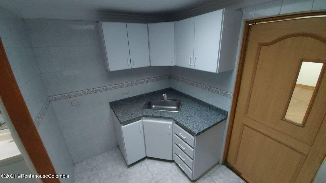 Apartamento en Cedritos 118285, foto 10