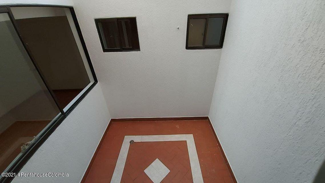 Apartamento en Cedritos 118285, foto 11