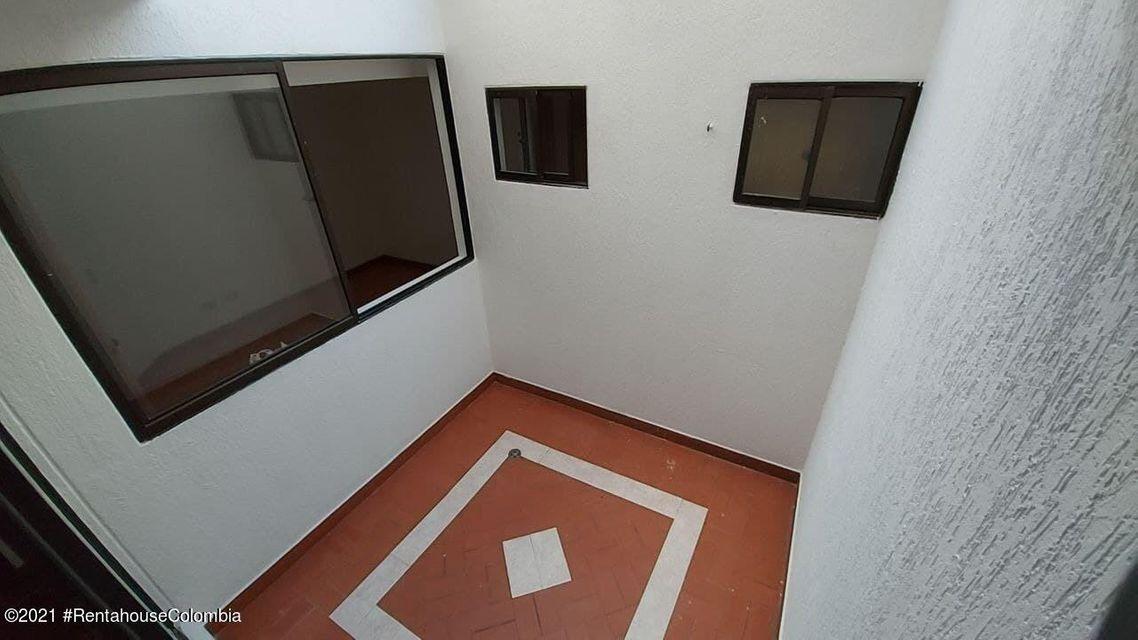 Apartamento en Cedritos 118285, foto 12