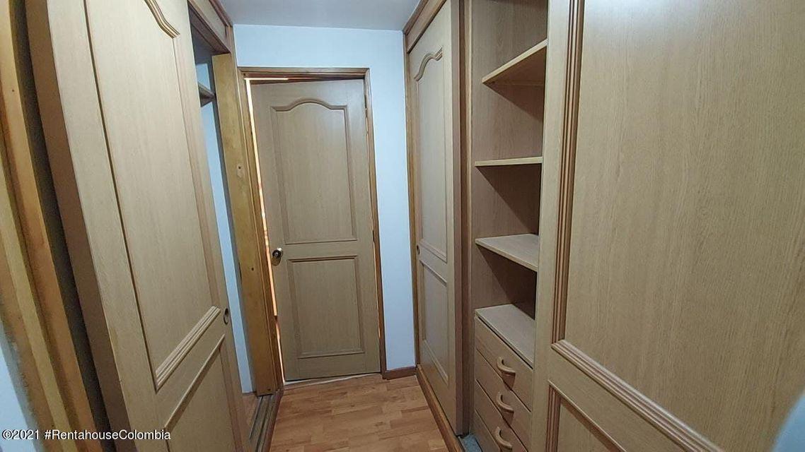 Apartamento en Cedritos 118285, foto 15