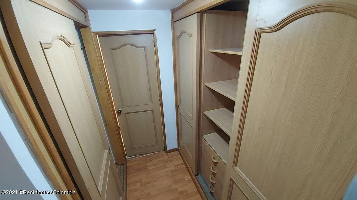 Apartamento en Cedritos 118285, foto 16