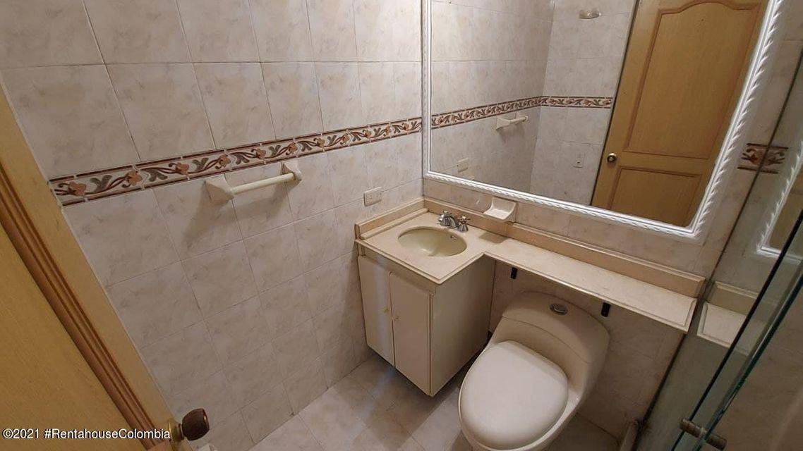 Apartamento en Cedritos 118285, foto 17