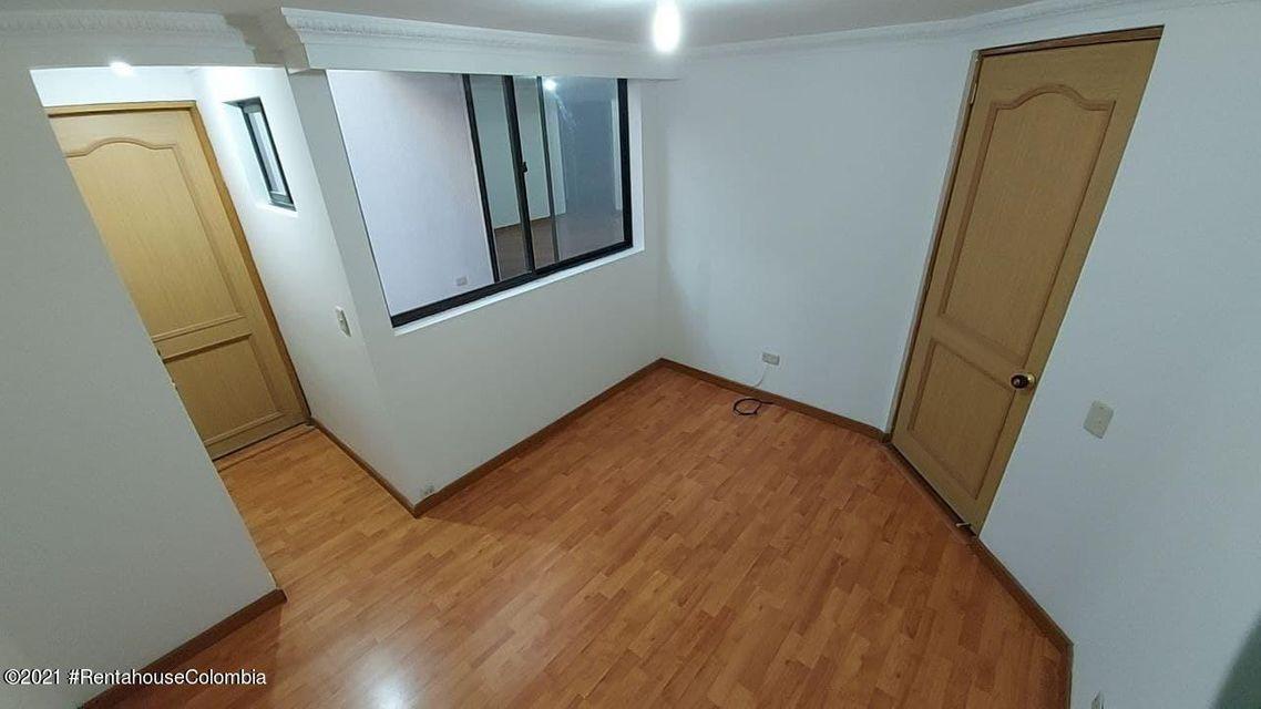 Apartamento en Cedritos 118285, foto 19