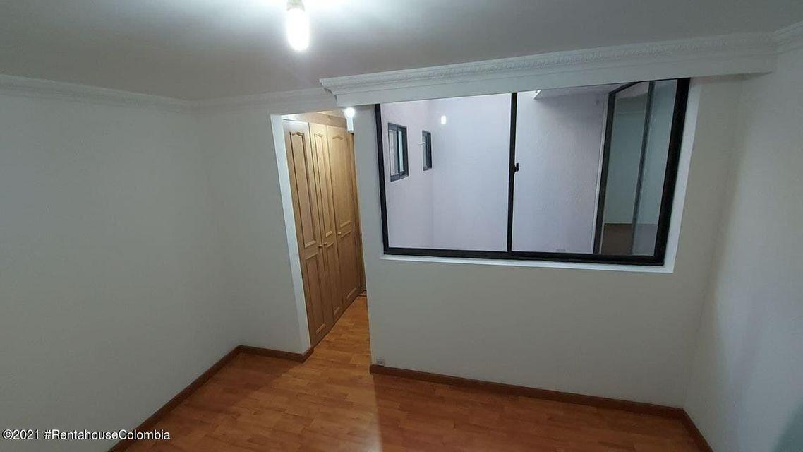 Apartamento en Cedritos 118285, foto 20