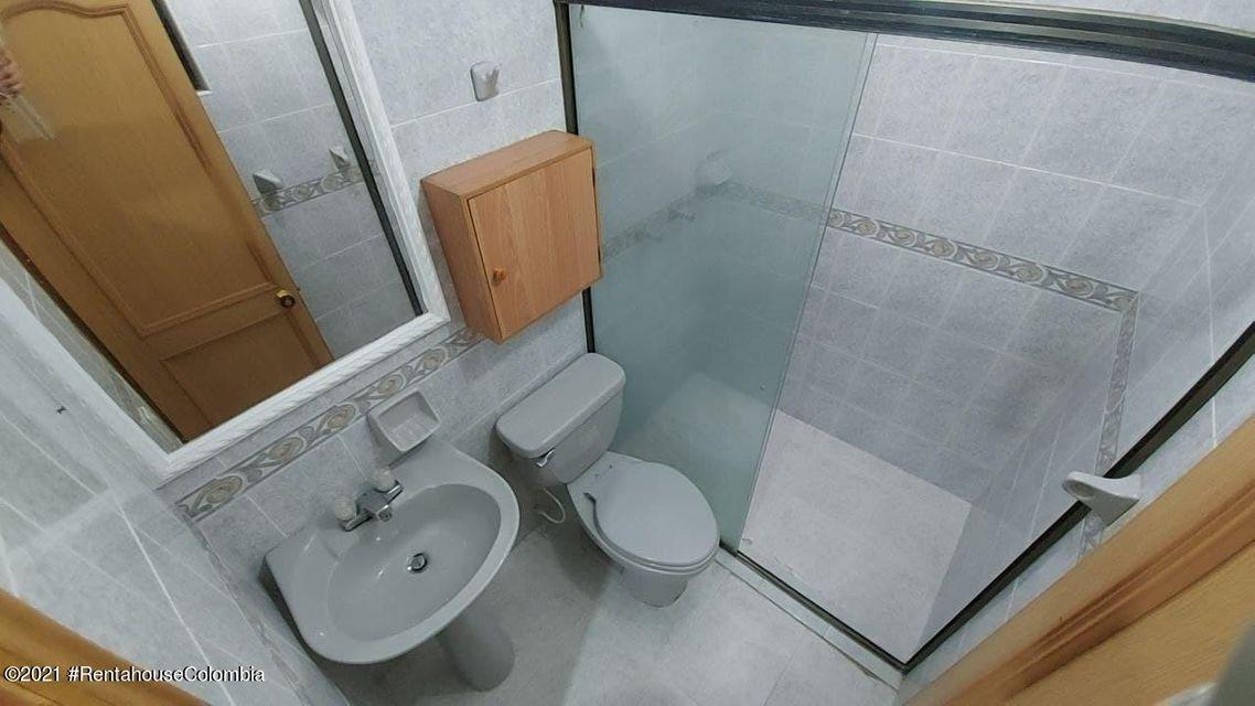 Apartamento en Cedritos 118285, foto 22