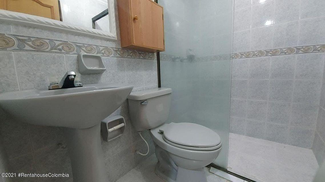 Apartamento en Cedritos 118285, foto 23