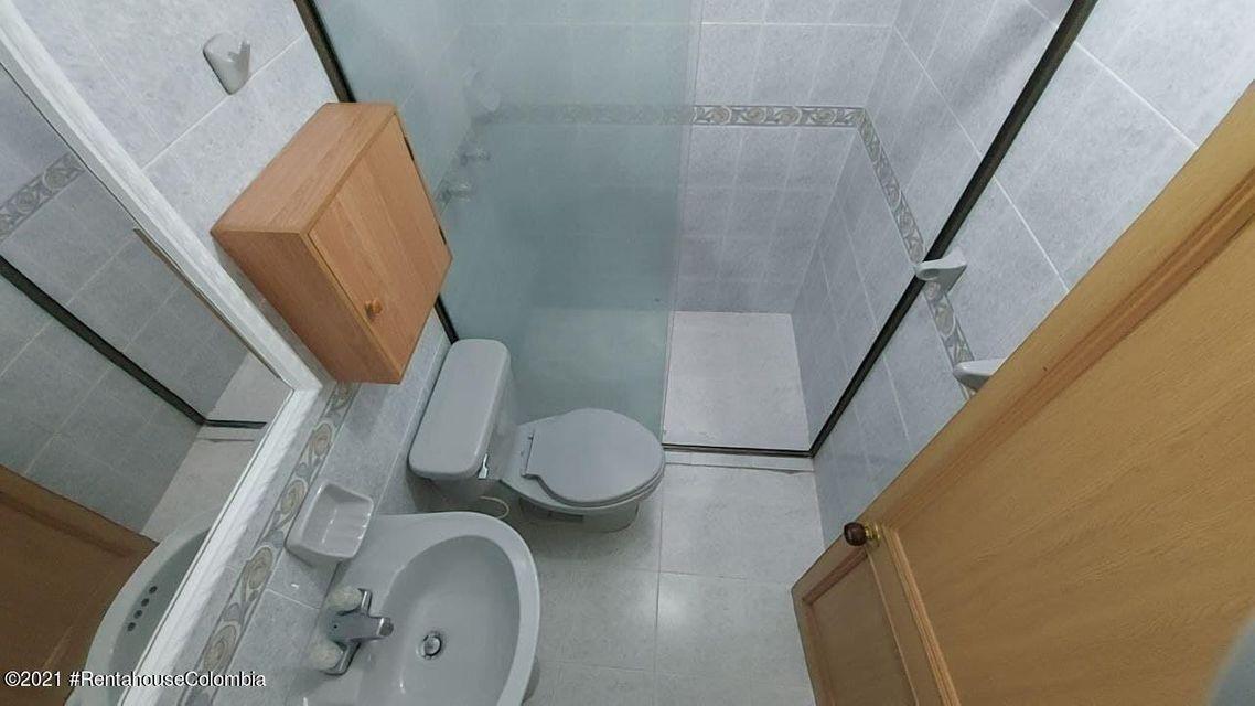 Apartamento en Cedritos 118285, foto 24