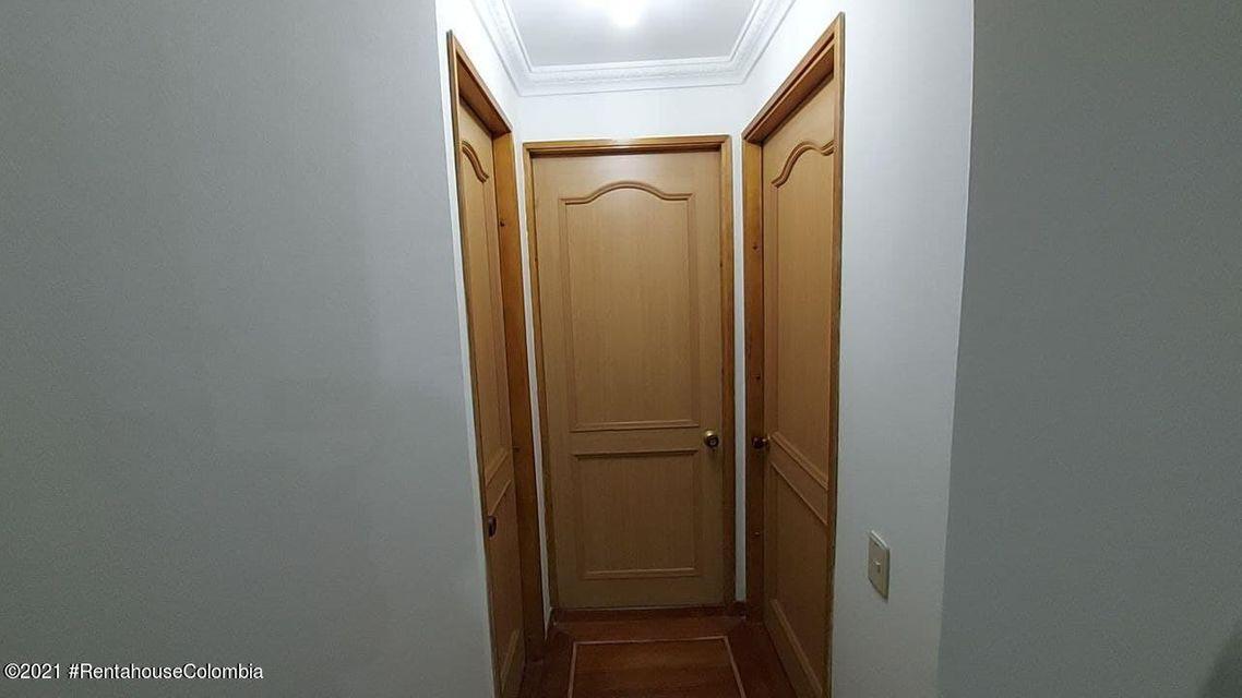 Apartamento en Cedritos 118285, foto 25