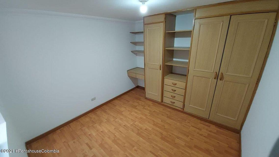 Apartamento en Cedritos 118285, foto 27