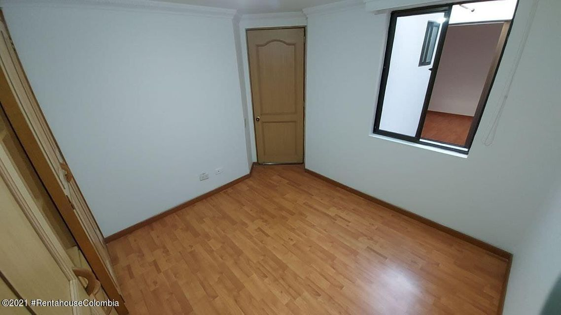 Apartamento en Cedritos 118285, foto 28