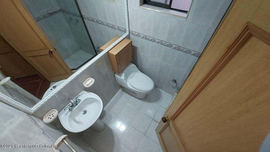 Apartamento en Cedritos 118285, foto 29