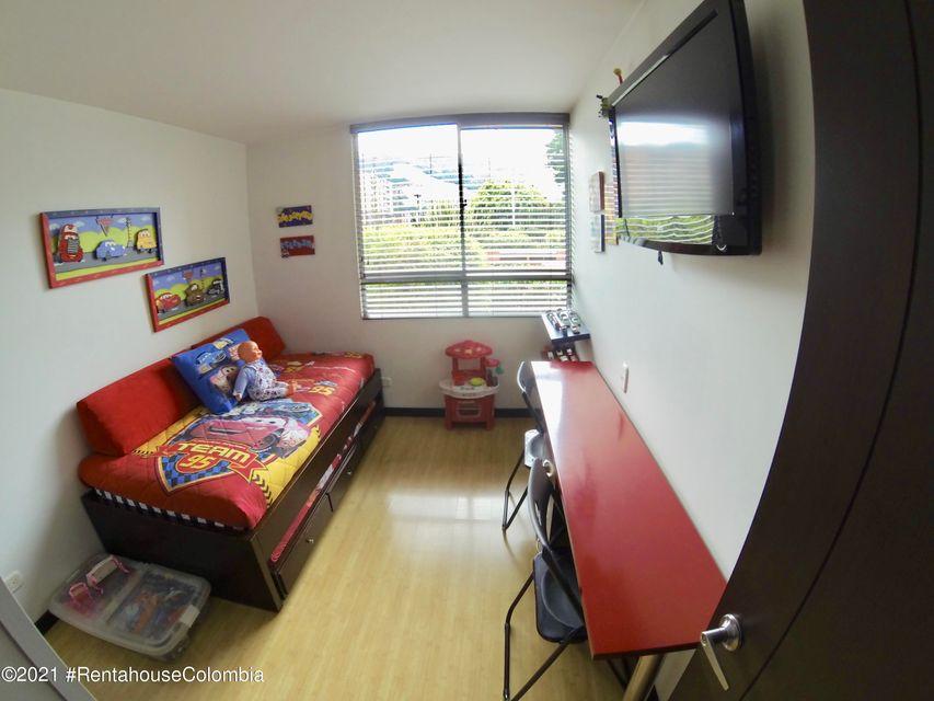 Apartamento en Cedritos 118883, foto 10