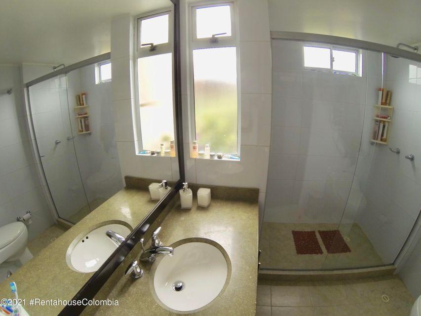 Apartamento en Cedritos 118883, foto 14