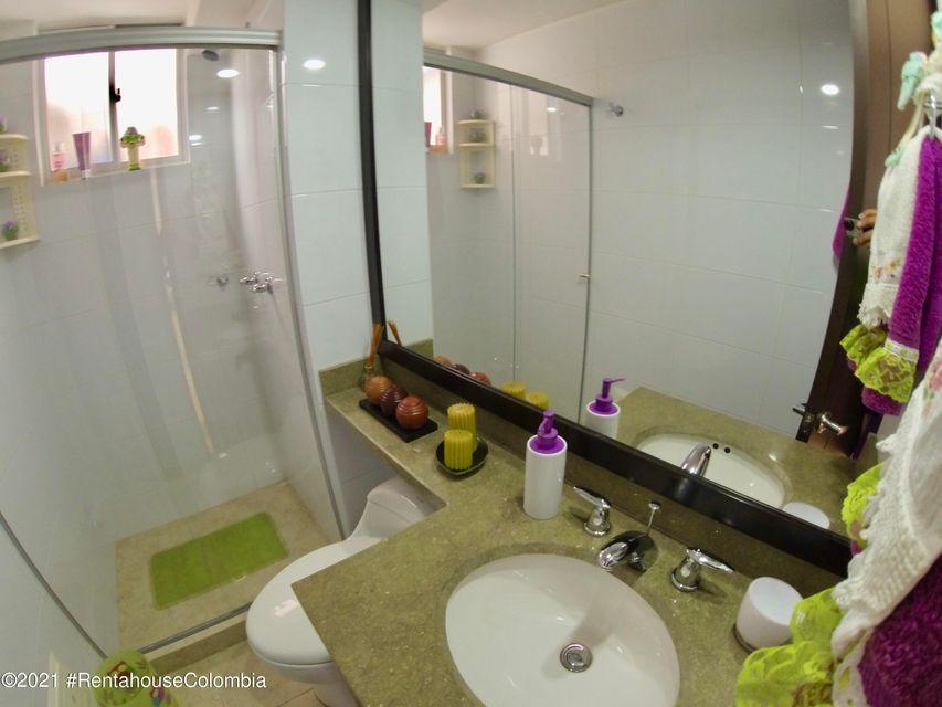 Apartamento en Cedritos 118883, foto 15