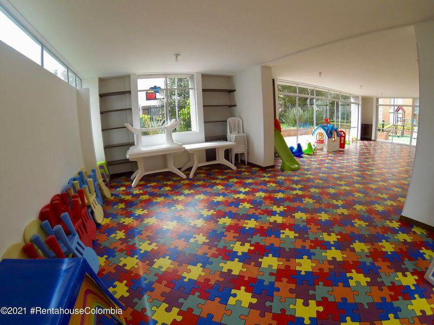 Apartamento en Cedritos 118883, foto 26