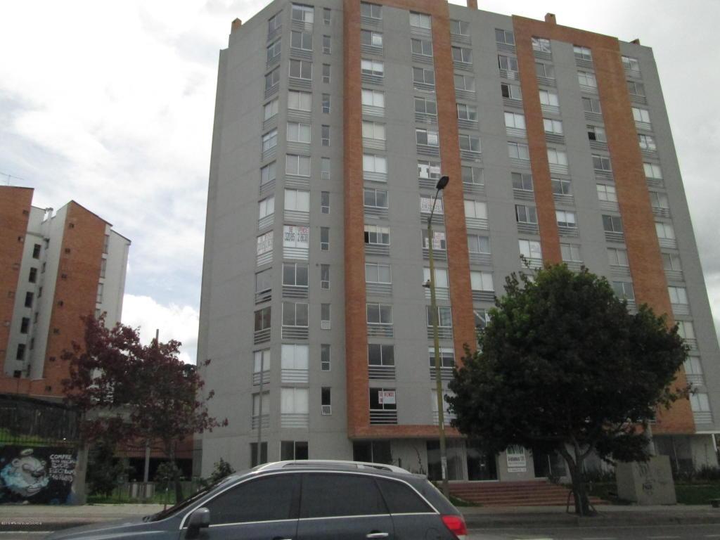 Apartamento en Gratamira 81635, foto 3